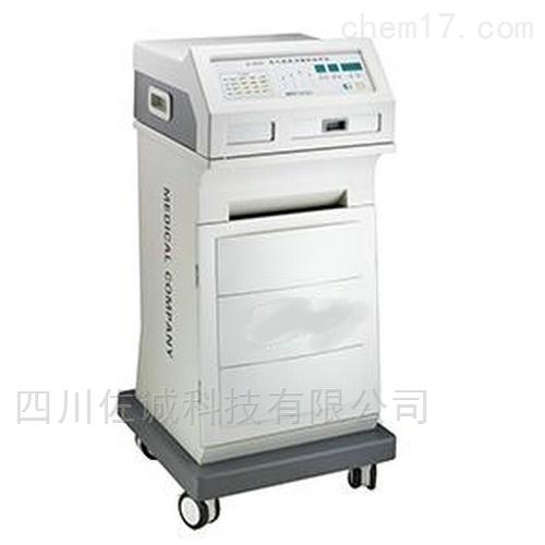 N-6500型空气波压力循环治疗仪