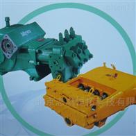 CX20-10AVABMyers 滨特尔高压泵