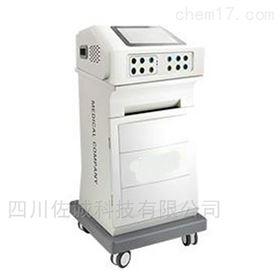 N-6602型干扰电治疗仪