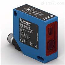 CP25QXVT80德国威格勒wenglor激光测距传感器
