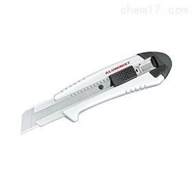 日本田岛tajima美工刀25mm刀架超厚物切断