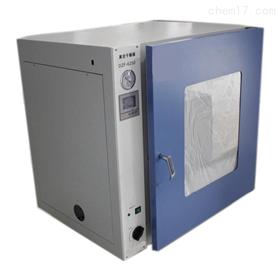 DZF6250电加热真空烘箱