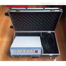 轻型变压器绕组变形测试设备