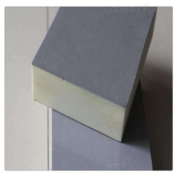 1200*600忻州市销售楼房墙面隔音聚氨酯保温板