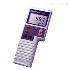 9250溶解氧/温度测定仪