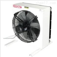 德国HYDAC贺德克冷却器代理特价