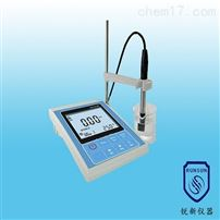 innoCon 60D台式溶解氧仪
