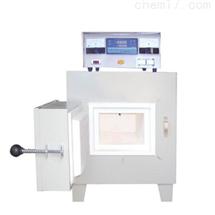 HG17-SX3-2.5-10高效節能纖維陶瓷電阻爐