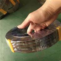 换热器用(带筋)金属垫片