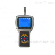 XNC-36H尘埃粒子计数器