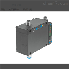 FESTO传感器SOPA-CM1H-R1-HQ6-2P-M12促销