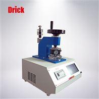 DRK109纸张耐破度仪 纸板耐破强度试验机 厂家现货