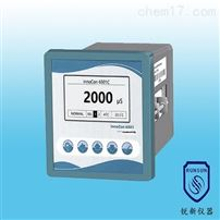 innoCon 6501C在线电导率分析仪