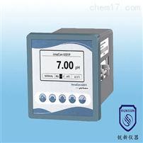 innoCon 6501P在线PH/ORP控制器