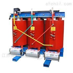 干式试验变压器/超轻型