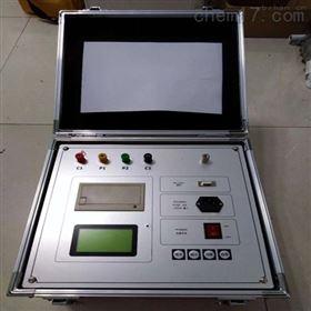 接地电阻测试仪/数字式
