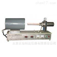 线性热膨胀系数测定仪 线性热膨胀系数检测仪 线性热膨胀系数测试仪