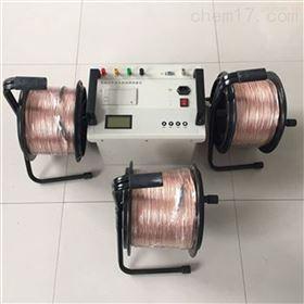 大地网接地电阻表/新型