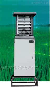 SC-CQ-A1远程拍照式虫情自动监测预警系统