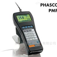 Facescope PMP10涡流相位薄膜测厚仪