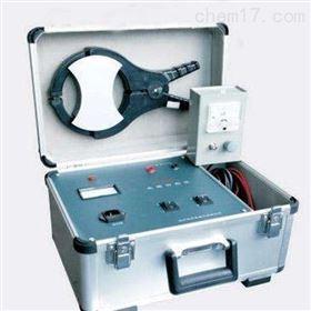 电缆识别仪携带型