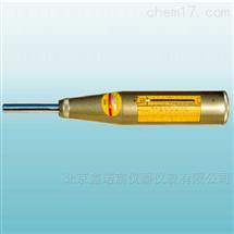 XNC-LZ3回弹仪