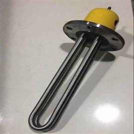 浸入式管狀電加熱器/現貨