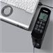 进口日本HORIBA手持式光泽度检测仪