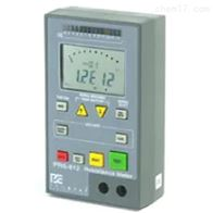 PRS812表面电阻测试仪