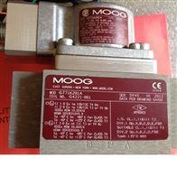 穆格 D661-4099 原装正品价格好货期短