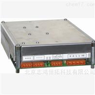 HSEUREG04801camtec 电源