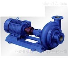 卧式泥浆泵 悬臂式泥浆泵 多功能泥浆泵