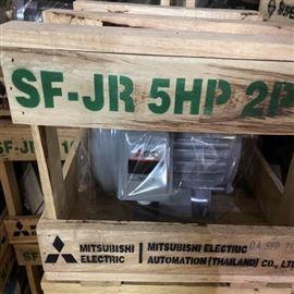 SF-JRFB 0.2KW 6P 380V三菱电机SF-JRFB 0.2kW 6P