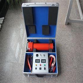 供应/40KV直流高压发生器