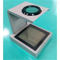 广东省深圳市玻璃瓶专用手持式应力测试仪