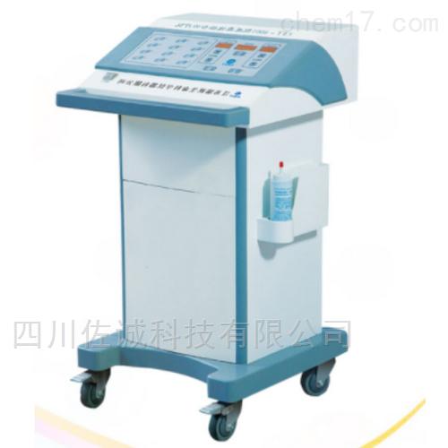 CFT-4001型威森波产后康复治疗仪