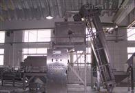 回收奶厂设备