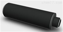 Deep CleaveHOLO/OR 玻璃切割头