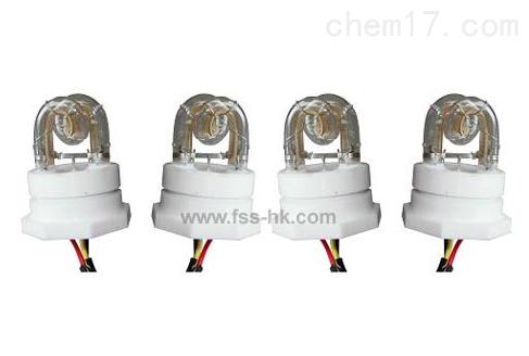 星盾PS-4爆闪灯车顶磁力警示灯