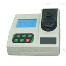 XNC-062台式二氧化硅检测仪