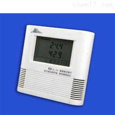 温湿度记录仪 温湿度计 空气温度记录仪