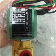 8262R232美国ASCO阿斯卡电磁阀