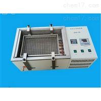 SHA-Q冷冻水浴振荡器