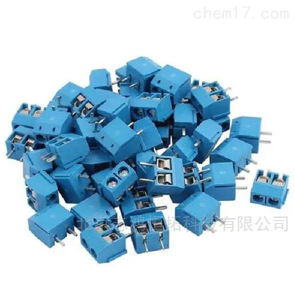 ConnectBlue 模块