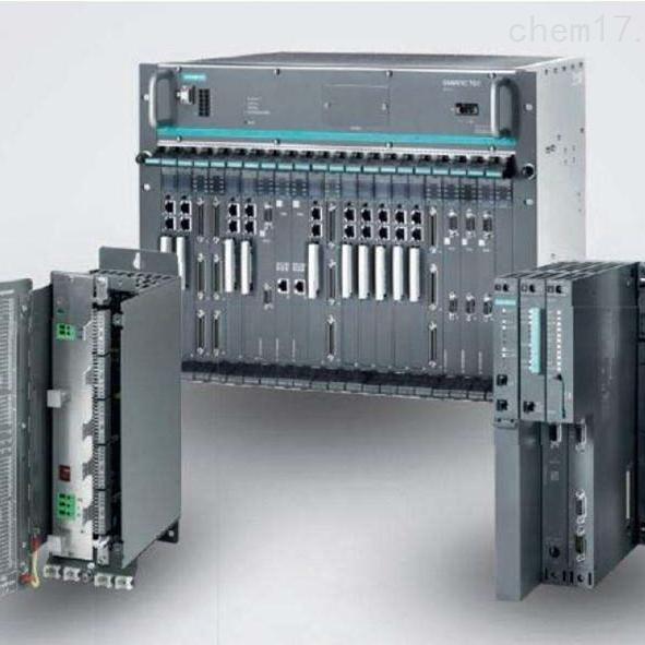 西门子PLC模块6ES7155-5AA00-0AB0
