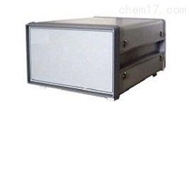 ZRX-15296便携式导热系数仪