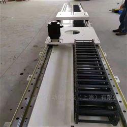丝杆滑台RSB135-P10-S850-MR