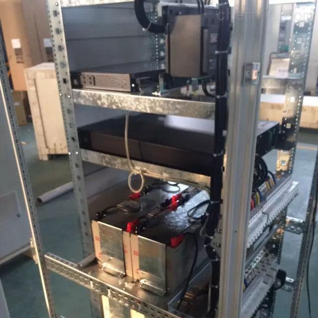 西门子PLC模块6ES7521-1BH10-0AA0