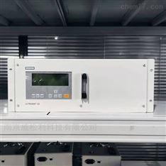 西门子气体分析仪仪表维修