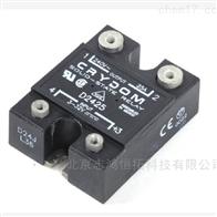 CKRA2420Crydom 继电器